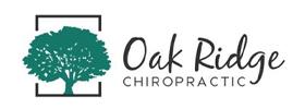 Chiropractic Eau Claire WI Oak Ridge Chiropractic